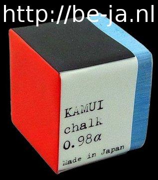 Kamui-krijt-#0.98-01