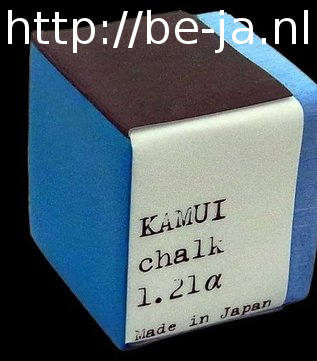 Kamui-krijt-#1.21-01