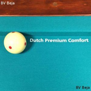 Dutch-Premium-Comfort-01