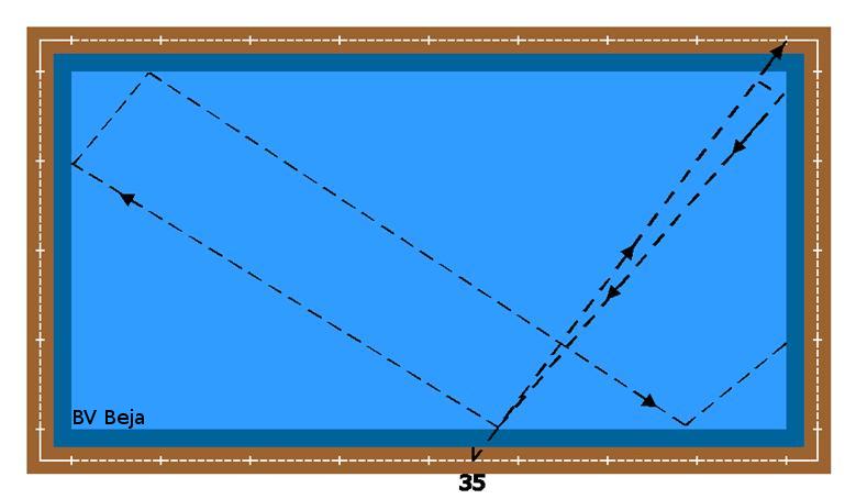 driebanden-35-001