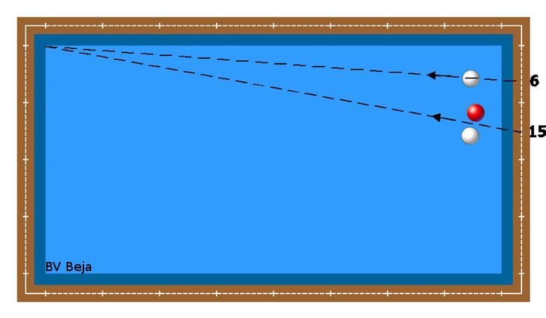 driebanden-drie-dubbele-voorband-004