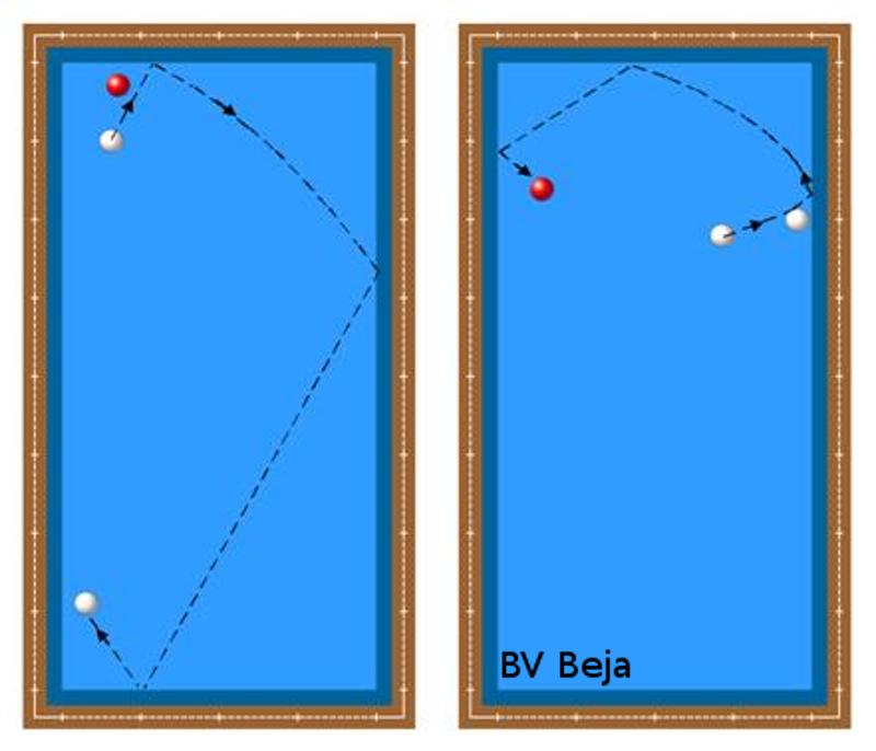 driebanden-niet-alledaagse-oplossingen-steekballen-001