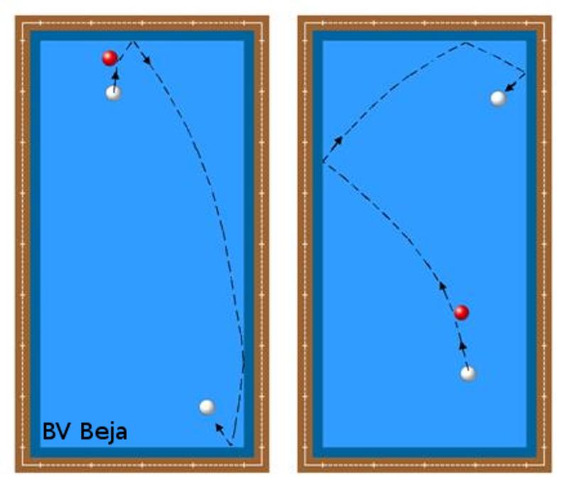 driebanden-niet-alledaagse-oplossingen-steekballen-004