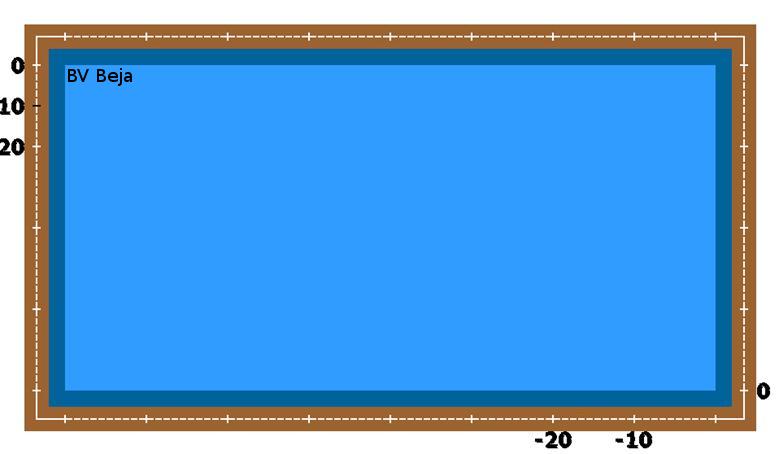 driebanden-plus-006