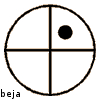 afstoot-effect-beja-01